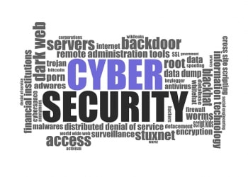 Cyber security - Premware Services Surat, Gujarat