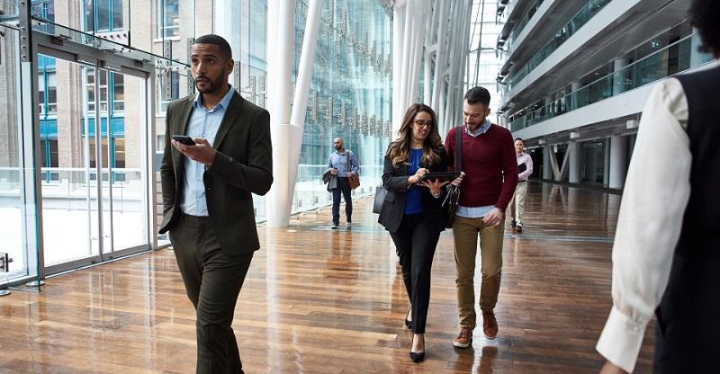 Microsoft Office 365 - Premware.Services - Surat