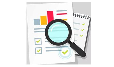 Detailed SEO Report - Website SEO Audit Service - Premware Services Surat, Gujarat
