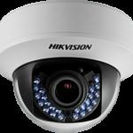 CCTV Camera System in Surat, Gujarat - Premware Services