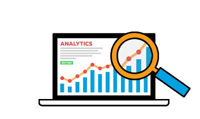 Complete Website Analysis - Website SEO Audit Service - Premware Services Surat, Gujarat