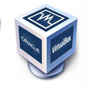 Virtual box - Virtual Machine