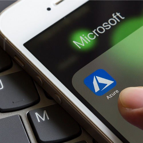 Why Choose Microsoft Azure Cloud for Your Enterprise