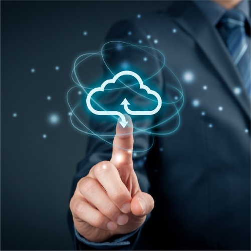 Why Switch to the Cloud? 11 Advantages of Cloud Computing for Business