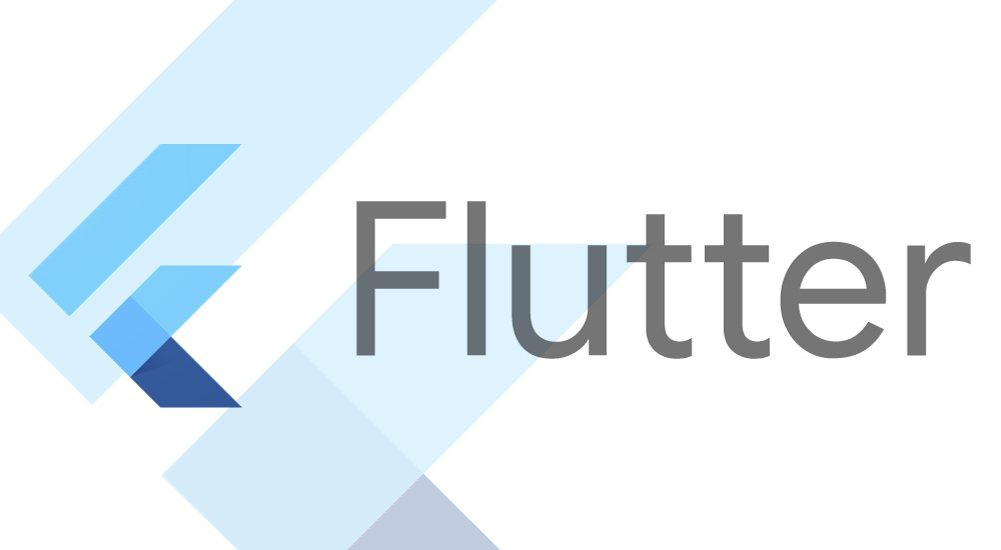 Cross-Platform Mobile App Development with Flutter - from Premware