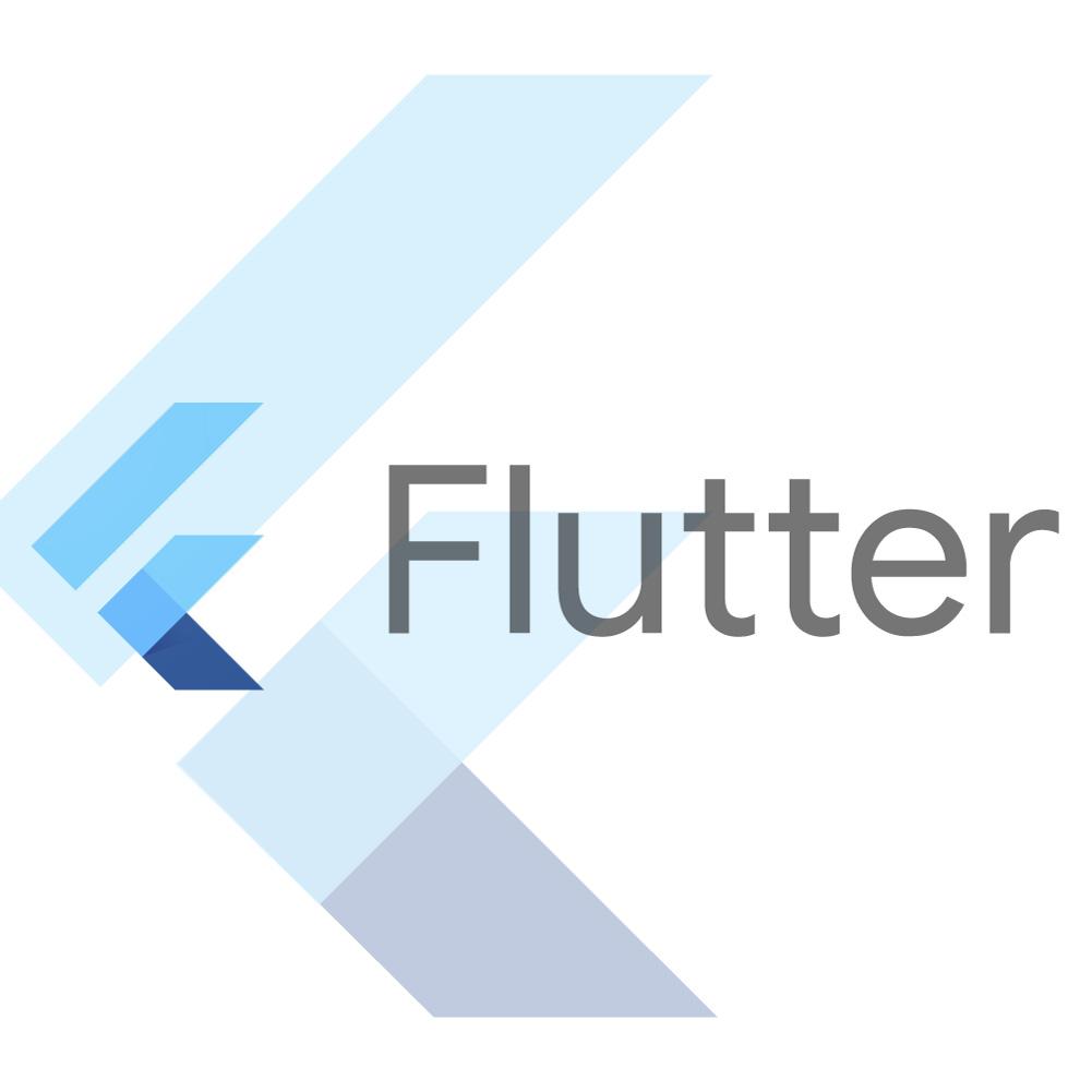 Cross-Platform Mobile App Development with Flutter - from Premware