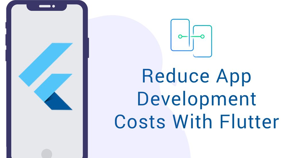 How Much Does Flutter App Development Cost in 2021?