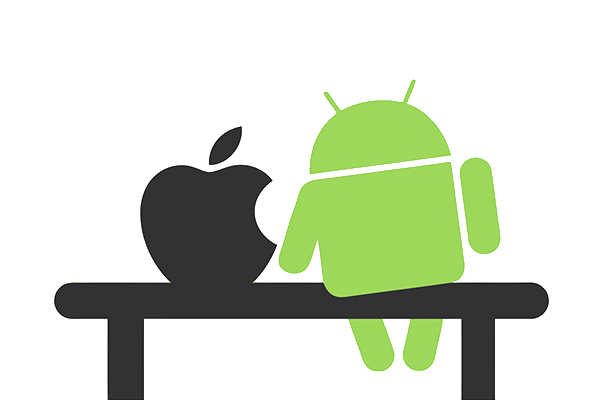 Why Android and iOS Developers Should Pay Attention to Flutter in 2021