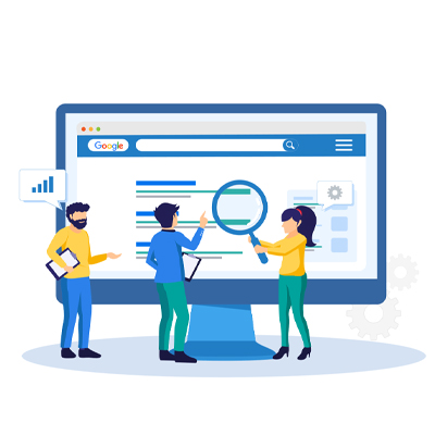 Advanced On-Page SEO Tips