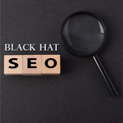 Black Hat SEO Techniques: Introduction, Definition & Meaning