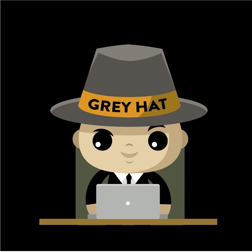 Grey Hat SEO Techniques from a Grey Hat SEO Company