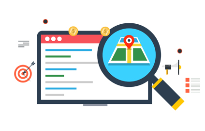 Local SEO – A Simple and Complete Guide for Beginners