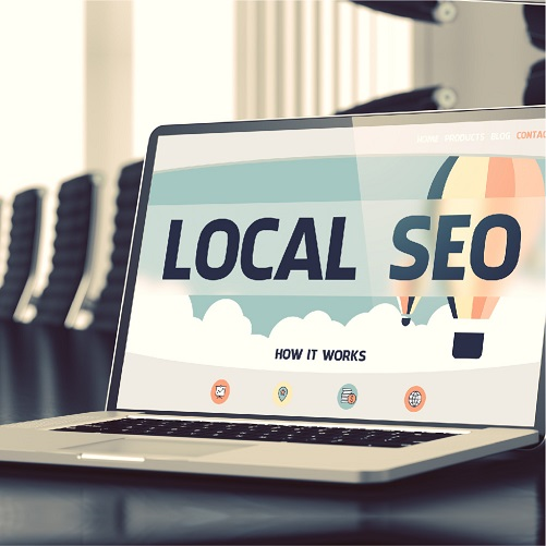 Local SEO Services and Packages - A Simple and Complete Guide for Beginners