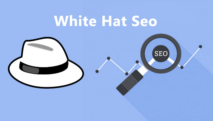 What is White Hat SEO - Introduction to White Hat SEO