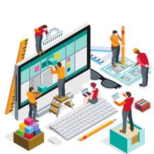 Application Development - Microsoft Azure Services