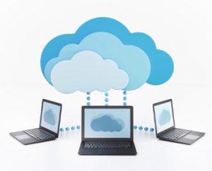 Cloud Backup - Microsoft Azure Services