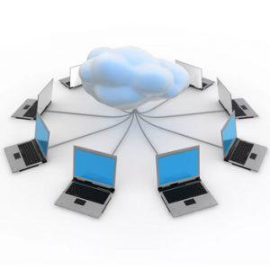 Cloud Virtual Machines - Microsoft Azure Services
