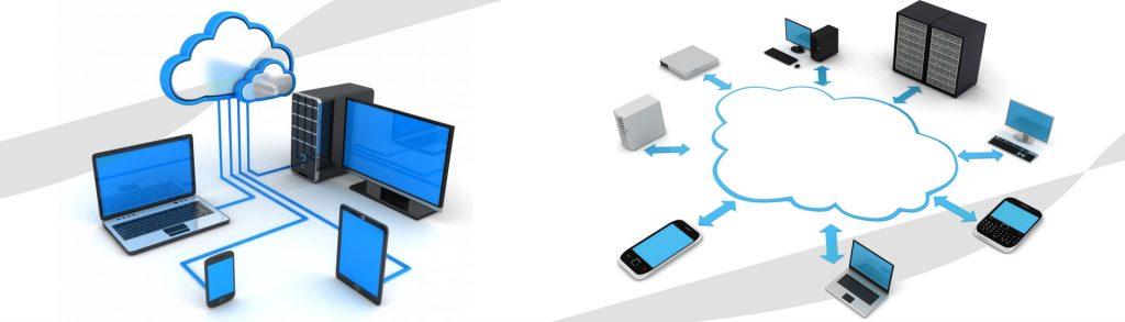 Wireless Network Solution in Surat Gujarat