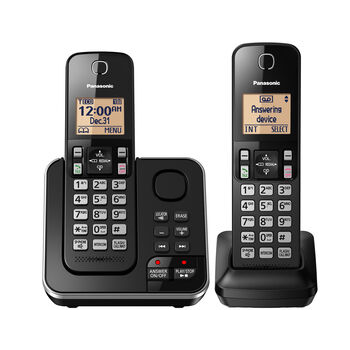 Wireless Intercom System in Surat Gujarat