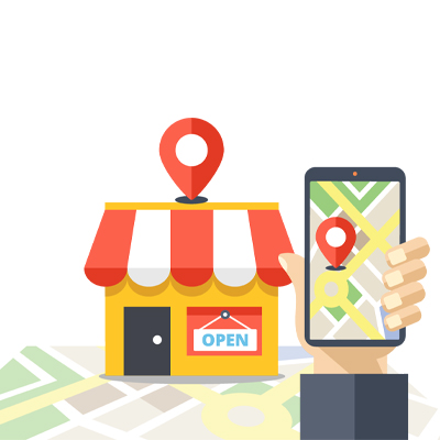Tools to Track Local SEO Rankings