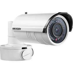 IR Bullet Camera - Premware Services in Surat Gujarat